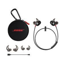 bose sport earphones. bose® soundsport™ pulse wireless headphones +heart bose sport earphones e
