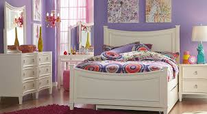 bedroom furniture for teenagers. Jaclyn Place Ivory 5 Pc Full Panel Bedroom Furniture For Teenagers O