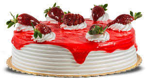 Cake Download Free Clipart With A Transparent Background