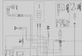 free polaris sportsman 90 wiring diagram ~ wiring diagram portal ~ \u2022 2002 polaris scrambler 500 wiring diagram polaris 90 wiring schematic circuit connection diagram u2022 rh mytechsupport us 1999 polaris sportsman 500 wiring