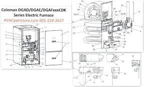 goodman gas furnace diagram wiring diagrams best schematic for goodman gas furnace wiring diagrams best goodman gas furnace diagram gibson gas furnace wiring