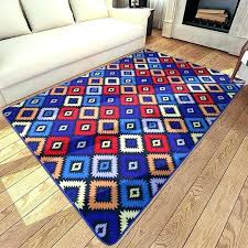 s play playroom area rugs large childrens