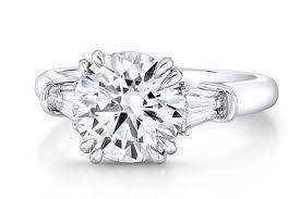 enement rings hollingsworth jewelers gallery petaluma ca