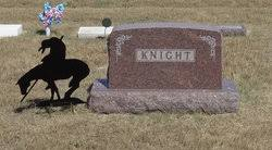 "James Avery ""Avery"" Knight (1907-1970) - Find A Grave Memorial"