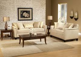 Purple Living Room Rugs Decorating With Rugs On Carpet Beam Ceiling Purple Carpet White