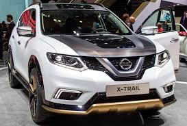 2018 nissan x trail. wonderful 2018 nissan xtrail 2018 specs and review throughout nissan x trail