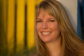 Wendy Rhodes - Author - Home | Facebook