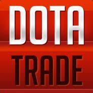 steam community group dota trade com
