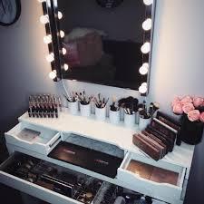 Makeup Dresser 13 Fun Diy Makeup Organizer Ideas For Proper Storage Diy Makeup