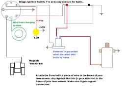 bunton wiring diagram ignition switch bunton auto wiring diagram need wiring diagram bunton wb mower w 17 5hp tecumseh page 2 on bunton wiring diagram