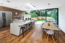 modern interior design dining room. Ashley Road: Modern Dining Room By Concept Eight Architects Interior Design