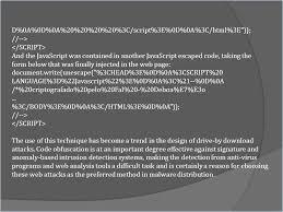 Free Newspaper Template Psd Free Venn Diagram Template Printable Newsletter Templates Free