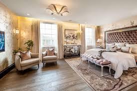 Master Bedroom Modern Design 72 Beautiful Modern Master Bedrooms Design Ideas 2016 Round Pulse