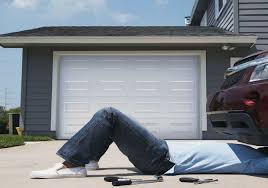 garage doors directHome  Garage Doors Direct Ltd