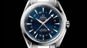 Dhgate Replica Watch Sale