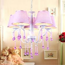 chandelier for baby room by on mar bedroom white chandelier baby nursery