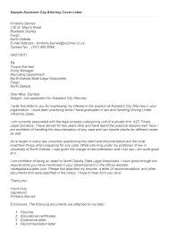cover letter recommendation recommendation letter cover sheet paralegal reference template