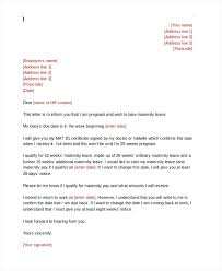 Resume After Maternity Leave 4 Tips For Updating Your Resume After