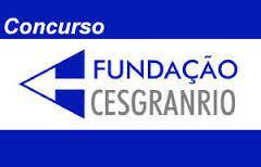 Get direct access to cesgranrio through official links provided below. Diferenca Entre Provas Da Cesgranrio E Cespe Unb Tesla Concursos