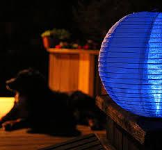 gki bethlehem lighting luminara. gki bethlehem lighting battery operated 14 inch lantern 2 led\u0027s - blue nylon gki luminara