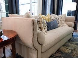 greenfront furniture sofas. Inside Greenfront Furniture Sofas Green Front