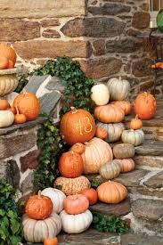 Etch Your Pumpkins