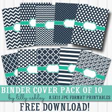 Free Printable Binder Templates Printable Binder Covers Free Magdalene Project Org