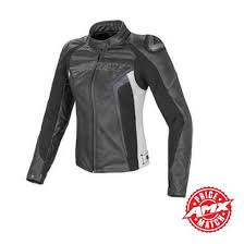 Dainese Racing D1 Pelle Lady F13 Dainese Racing D1 Pelle