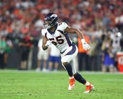Madden 20 Questionable ratings: Denver Broncos