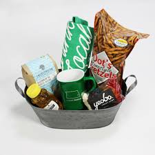 the fargo cold this fargo cold gift basket contains five wonderful locally made items that will not disappoint snacks coffee drink ware and a fy