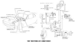 vintage air wiring diagram wiring vintage air ac wiring diagram vintage air wiring diagram gen 4 2 1955 chevy to