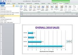 Create Compelling Smartart Diagrams And Charts In Microsoft