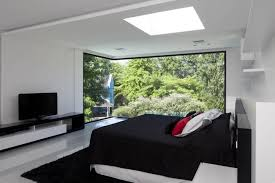 House Decoration Bedroom Property New Decorating