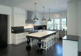 kitchen island lighting uk. Cool Contemporary Kitchen Island Lighting Uk