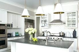white and grey quartz countertops gray