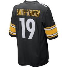 Smith Juju Smith Juju Jersey Jersey Juju Smith