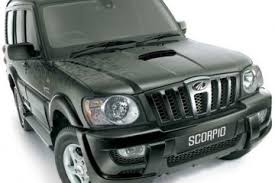 mahindra scorpio wiring diagram mahindra images of ford 1910 tractor wiring diagram for wire diagram on mahindra scorpio wiring diagram