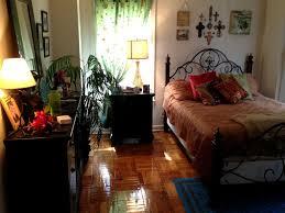 Boho Bedroom Create A Boho Bedroom Enhancing Bedrooms Ideas