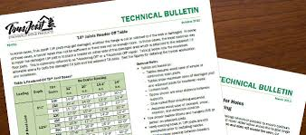 Nordic Floor Joists Hole Chart Immediate Answers For Common Field Issues Weyerhaeuser
