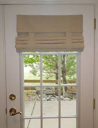 office french doors. Office French Doors L