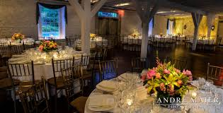 bronx botanical garden wedding. Wedding Venues Close To Nyc Stone Mill At New York Botanical Garden Nybg City Bronx