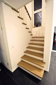 Treppen sind in jedem haus mit zwei oder mehr stockwerken unverzichtbar. Betontreppen Mit Holz Treppenbau Becker Betontreppe Treppe Haus Treppe