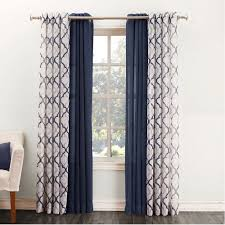 Kohls Bedroom Curtains Sonoma Life Style Ayden Lona Curtains Bedroom Pinterest