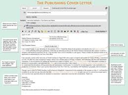 Resume Forwarding Email Content Outstanding Cover Letter Examples