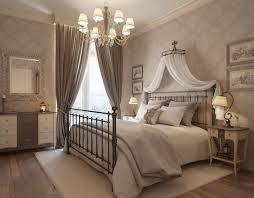 antique bedroom decorating ideas photo