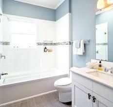 small bathroom tiles design beach style small bathroom tiles design small bathroom tiles design philippines