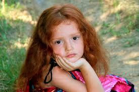 赤毛という髪の毛の色は外国で嫌われているって本当 ドイツ子育て生活