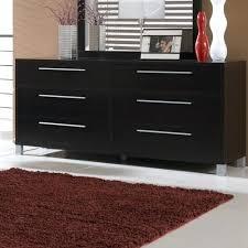 ikea bedroom furniture dressers. Ikea Bedroom Furniture Dressers Chest Of Regarding Ideas For Teens R