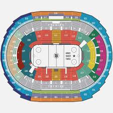 Staples Center Seating Chart Concert Staples Center Seating Chart Row Numbers Staple Center Seat