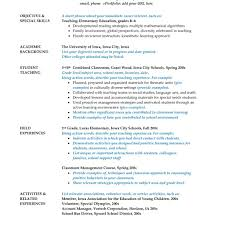 Forklift Operator Resume Sample Resume For Forklift Operator Forklift Driver Resume Samples 30